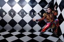 Singapore-fashion-photography-the-revelation-01