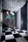 Singapore-fashion-photography-the-revelation-02