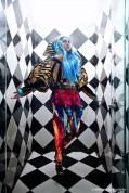 Singapore-fashion-photography-the-revelation-07
