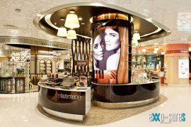 Singapore-Interior-Photography-for-Laura-Mercier-Cosmetics-02