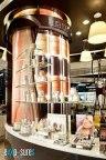 Singapore-Interior-Photography-for-Laura-Mercier-Cosmetics-06
