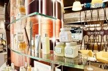 Singapore-Interior-Photography-for-Laura-Mercier-Cosmetics-10