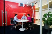 Singapore-Lifestyle-Photography-Services-for-World-Courier-06