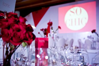 singapore-events-photography-for-fccs-annual-gala-dinner-2014-01