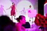singapore-events-photography-for-fccs-annual-gala-dinner-2014-06