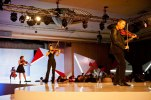 singapore-events-photography-for-fccs-annual-gala-dinner-2014-09