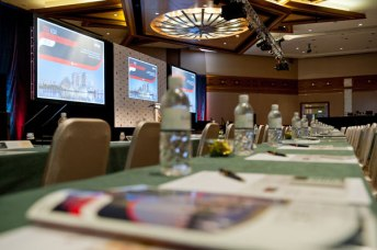 Singapore-events-photography-services-for-GTR-Asia-conference-01