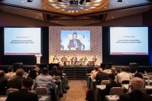Singapore-events-photography-services-for-GTR-Asia-conference-06