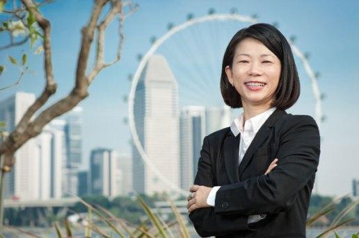 Singapore-corporate-editorial-photography-Cape-02
