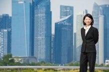 Singapore-corporate-editorial-photography-Cape-04
