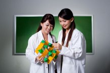 Singapore-Lifestyle-Photography-NTU-School-of-Materials-Science-and-Engineering-01