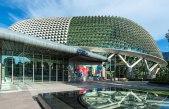 singapore architecture landscape photography for singapore pools-05