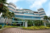 Singapore-corporate-lifestyle-photography-for-walter-ewag-01