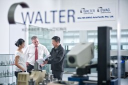 Singapore-corporate-lifestyle-photography-for-walter-ewag-04