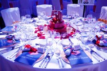 Singapore-SG50-events-photography-services-gala-dinner-03