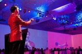 Singapore-SG50-events-photography-services-gala-dinner-18