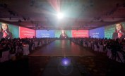 Singapore-SG50-events-photography-services-gala-dinner-29