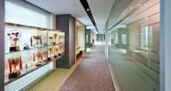 Singapore-office-interior-photography-deloitte-03