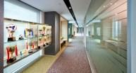 Singapore-office-interior-photography-deloitte-03