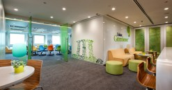 Singapore-office-interior-photography-deloitte-04