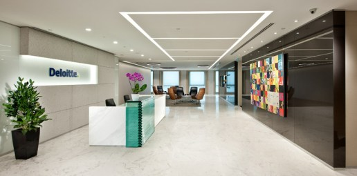 Singapore-office-interior-photography-deloitte-05