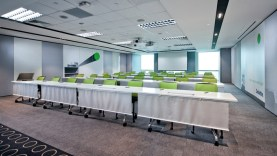 Singapore-office-interior-photography-deloitte-07