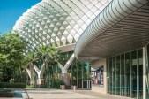 Esplanade-singapore-architecture-interior-photography-04