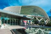 Esplanade-singapore-architecture-interior-photography-07