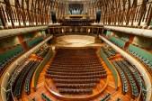 Esplanade-singapore-architecture-interior-photography-16