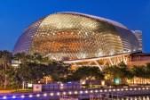 Esplanade-singapore-architecture-interior-photography-18
