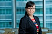 Singapore-corporate-editorial-portrait-photography-03