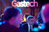 Singapore-events-photography-Gastech-conference-and-exhibition-05