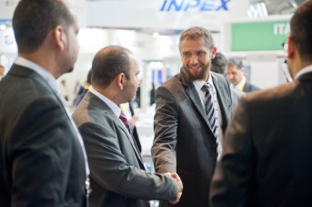 Singapore-events-photography-Gastech-conference-and-exhibition-12