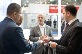 Singapore-events-photography-Gastech-conference-and-exhibition-16