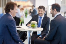 Singapore-events-photography-Gastech-conference-and-exhibition-23