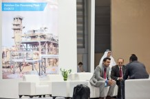 Singapore-events-photography-Gastech-conference-and-exhibition-26