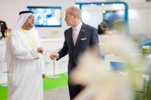 Singapore-events-photography-Gastech-conference-and-exhibition-27