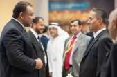 Singapore-events-photography-Gastech-conference-and-exhibition-31