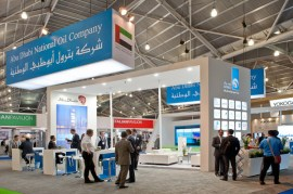 Singapore-events-photography-Gastech-conference-and-exhibition-36