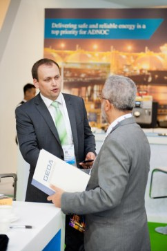 Singapore-events-photography-Gastech-conference-and-exhibition-37