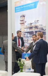 Singapore-events-photography-Gastech-conference-and-exhibition-41