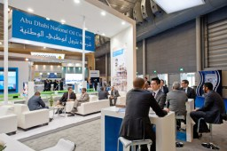 Singapore-events-photography-Gastech-conference-and-exhibition-43