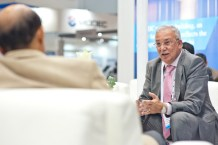 Singapore-events-photography-Gastech-conference-and-exhibition-46