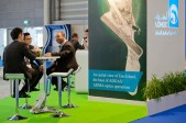 Singapore-events-photography-Gastech-conference-and-exhibition-50