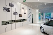 Singapore-interior-photography-ford-showroom-07