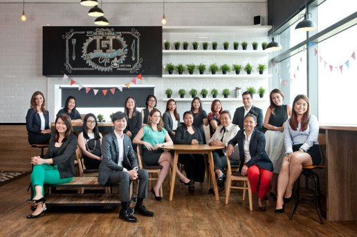Singapore-corporate-lifestyle-photography-Heinemann-01
