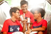 singapore-commercial-advertising-and-branding-campaign-photo-shoot-for-Coca-Cola-03