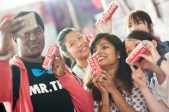 singapore-commercial-advertising-and-branding-campaign-photo-shoot-for-Coca-Cola-11