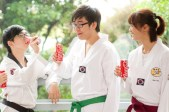 singapore-commercial-advertising-and-branding-campaign-photo-shoot-for-Coca-Cola-19
