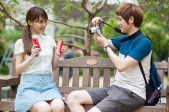 singapore-commercial-advertising-and-branding-campaign-photo-shoot-for-Coca-Cola-24